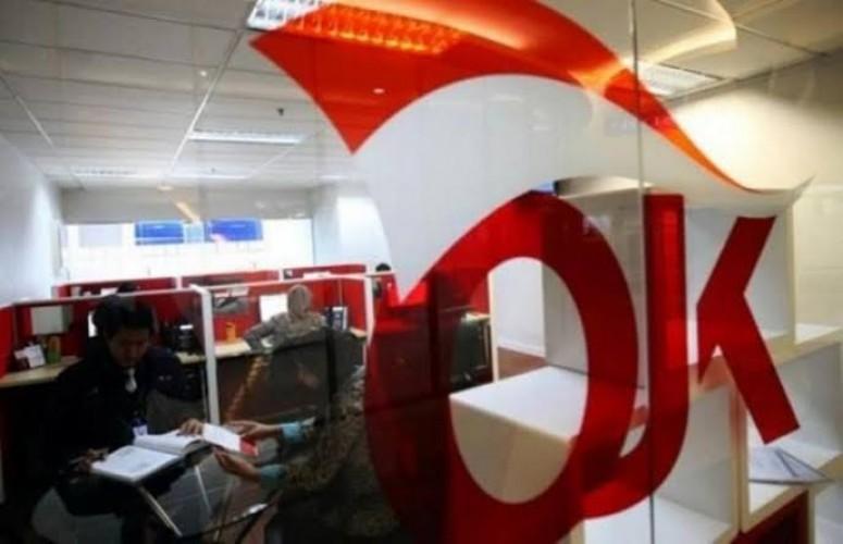 OJK Berencana Perpanjang Restrukturisasi Kredit Hingga 2022