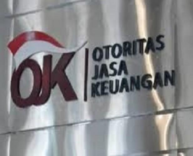 OJK Berharap Debitur Mampu Tetap Bayar Cicilan Kredit