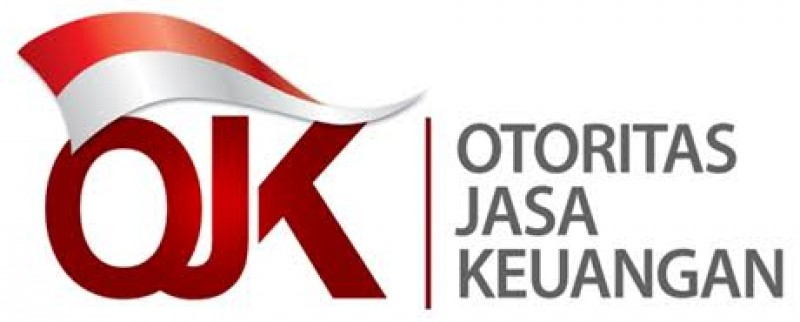 OJK Imbau Warga Ajukan Keringanan Cicilan ke Lembaga Keuangan