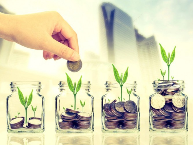 OJK Lampung: <i>Green Economy</i> Dorong Pertumbuhan Lebih Bertanggung Jawab