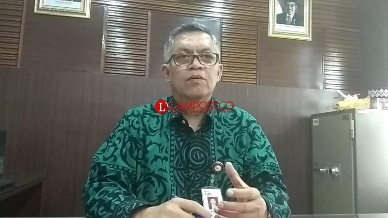 OJK Minta Sembilan Jasa Keuangan Berbentuk Pegadaian Didaftarkan