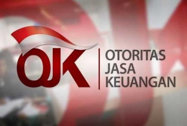 OJK Sebut Ada Satu Perusahan Pinjol Resmi di Lampung