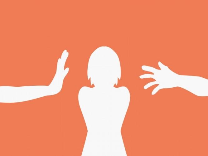 Oknum Polisi Ikut Rekam Aksi Pelecehan Seksual di Gorontalo