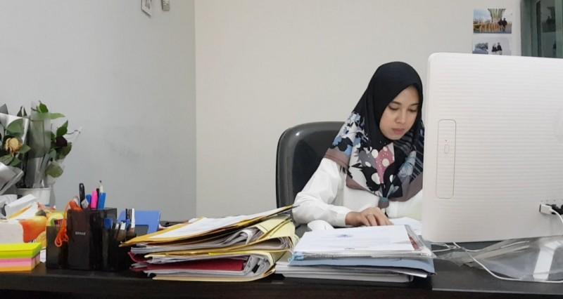Ombudsman Ingatkan Draft Pergub Sumbangan dan Pungutan Pendidikan