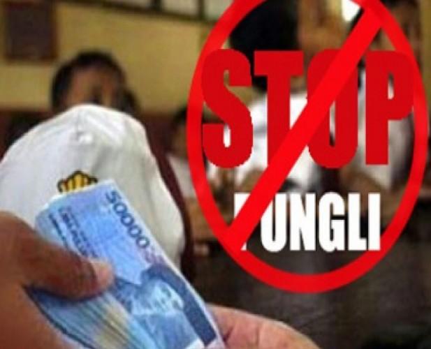 Ombudsman Ingatkan Larangan Pungutan di Dikdas
