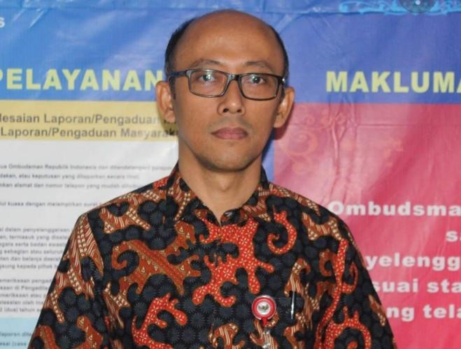 Kepala Daerah di Lampung Didorong Maksimalkan Pelayanan Publik