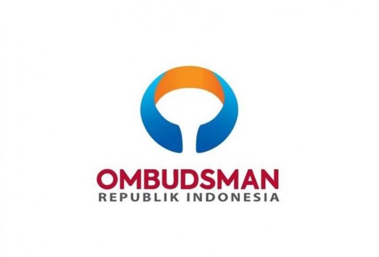 Ombudsman Layani Laporan Secara Daring
