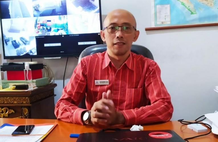 Ombudsman Minta Satgas Optimalkan Call Center Covid-19
