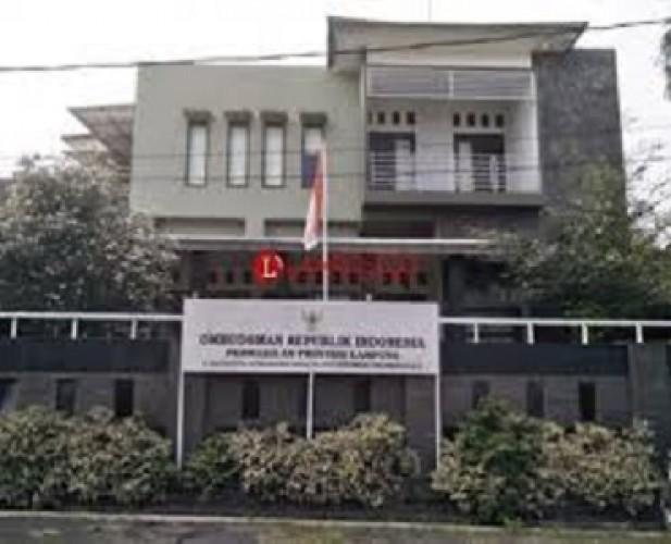 Ombudsman Perwakilan Lampung Belum Beberkan Data Pengaduan Bansos