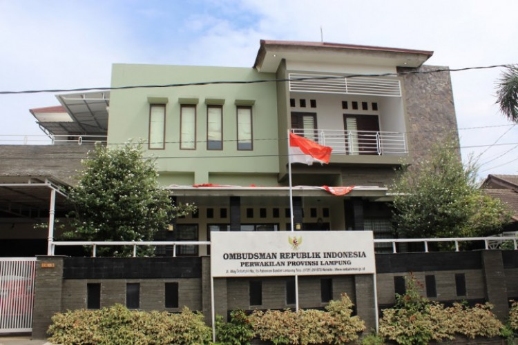 Ombudsman Terima 14 Laporan soal Pungutan Sekolah