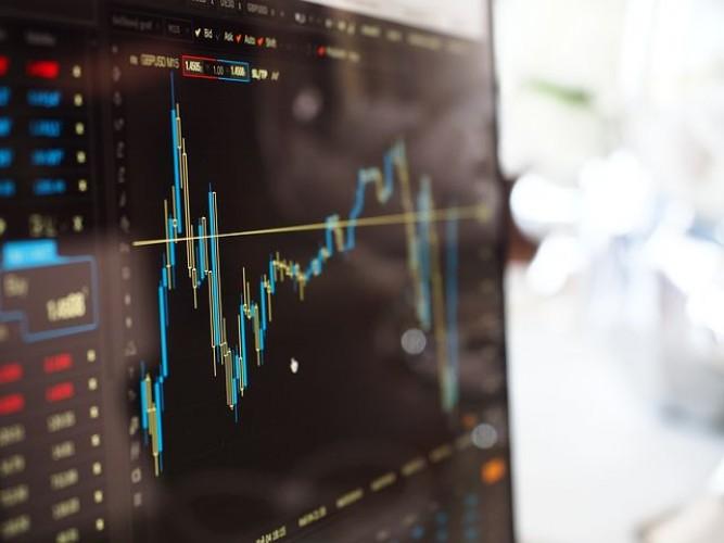 Optimisme pada 2019, Dongkrak Data Perdagangan BEI Sepekan