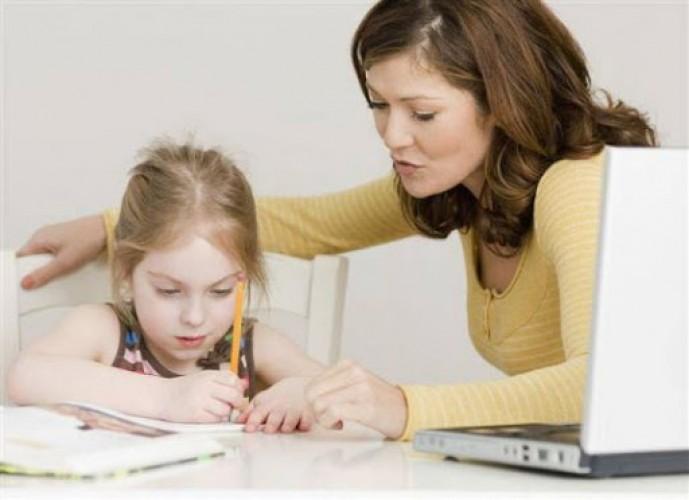 Orangtua Diimbau Berperan Aktif Kontrol Kegiatan Belajar Anak