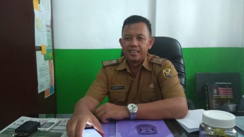 PAD Kota Bandar Lampung dari Sektor Pariwisata Alami Kenaikan