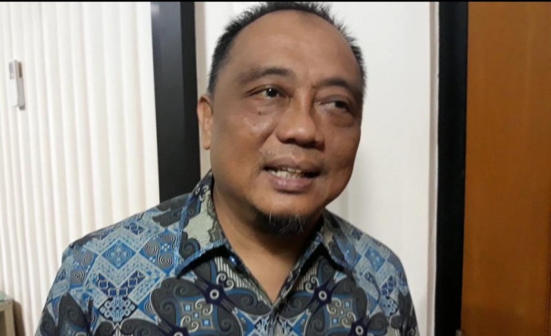 PAN Mulai Bermanuver, Dikabarkan Dukung Nasir-Naldi di Pesawaran