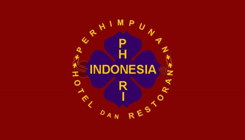 Pandemi Akibatkan Okupansi HotelTak Capai Target