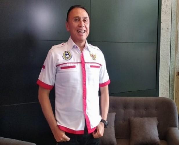 Pandemi Korona, PSSI Berencana Potong Gaji Staf Pelatih Timnas