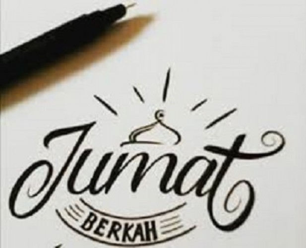 Panduan Pelaksanaan Salat Jumat dari MUI Lampung