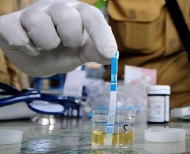 Panwascam Terpilih Wajib Lampirkan Keterangan Bebas Narkoba