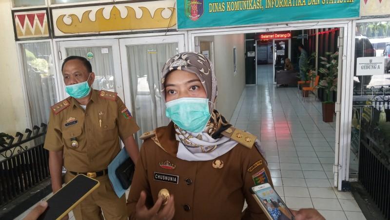 Pariwisata Harus Disiplin Jalankan Protokol Kesehatan