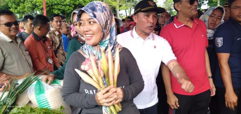 Parosil Minta Perbaikan Jalan Sukabumi-SuohJadi Prioritas Pemprov