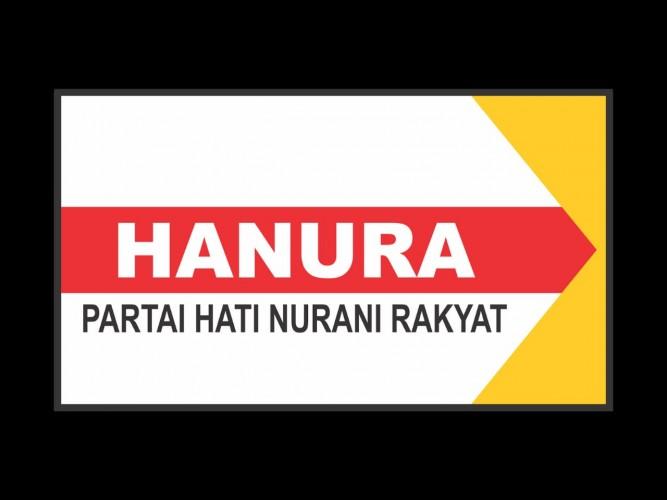 Partai Hanura Maksimalkan Kekuatan di 3 Kabupaten