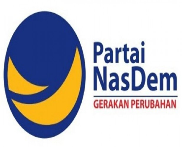 NasDem <i>Allout</i> Dukung Kader di Pilkada Lampung