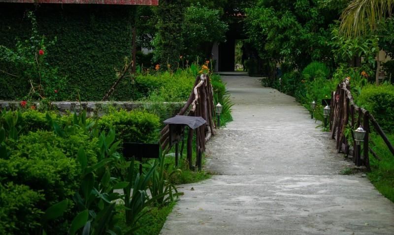 Partai Perindo Siap Tegur Anggotanya yang Berduaan dengan Wanita di Kamar Hotel