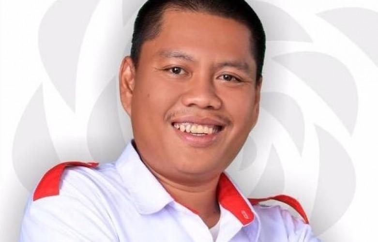 Partai Solidaritas Indonesia Dorong Anak Muda Jadi Wakil Rakyat