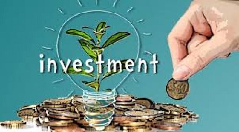 Pasca Covid-19, Indonesia Segera Jadi Tujuan Investasi