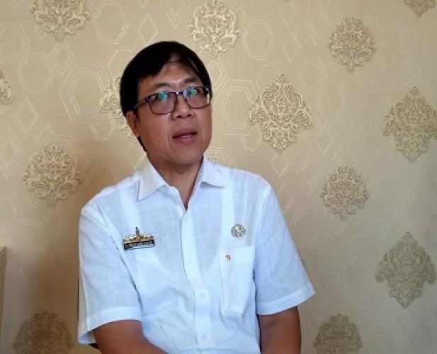 Pasien Adiksi Internet di Lampung Meningkat