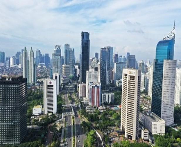 Pasien Baru Covid-19 di DKI Jakarta 1.007 Orang