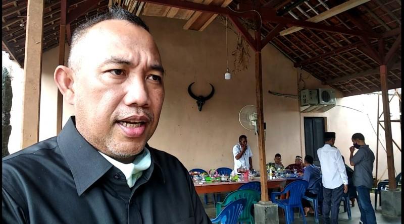Patung Semar di Tubaba Diharapkan Jadi Ikon Keterbukaan Warga Lampung