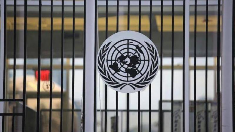 PBB Deklarasikan Akses Lingkungan Bersih sebagai HAM