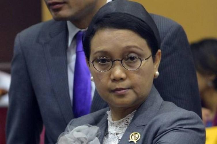 PBB Sahkan 5 Resolusi yang Diprakarsai Indonesia dalam Setahun