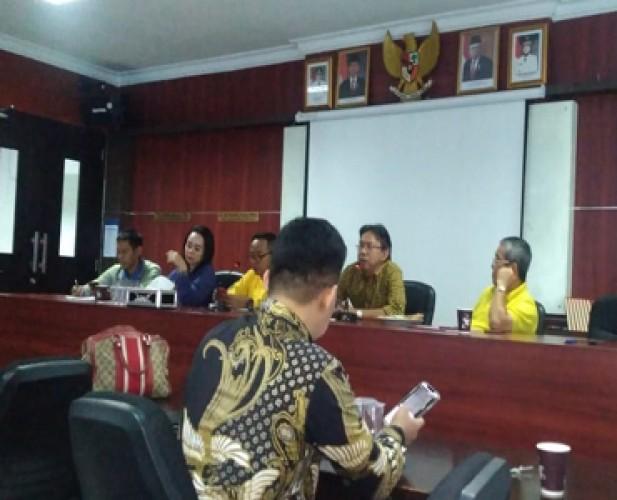PBL Lampung Berupaya Mendekatkan Diri dengan Masyarakat