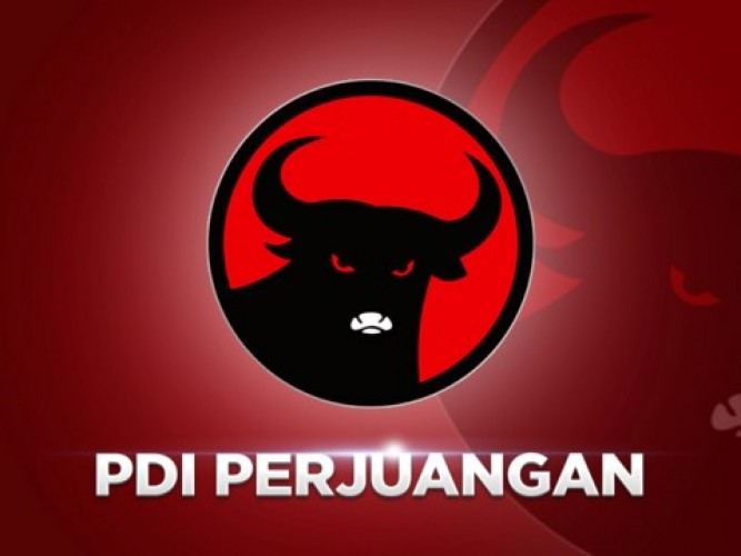 PDIP Bandar Lampung Buka Penjaringan Calon
