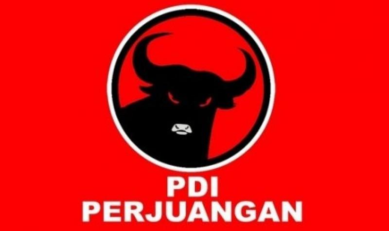 PDIP Minta KPU Kembali Tetapkan Eva-Deddy