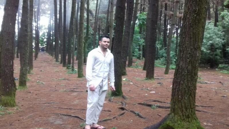 Pedangdut Ridho Rhoma Kembali Ditangkap karena Narkoba