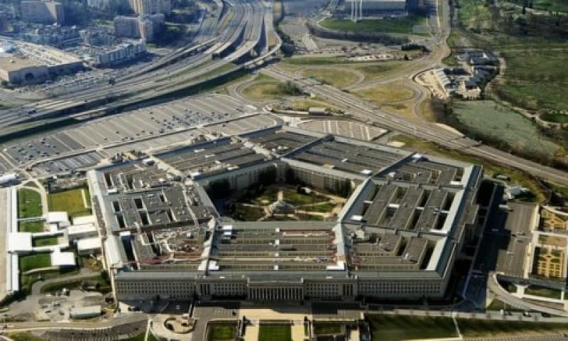 Pegawai Pentagon Bocorkan Informasi Rahasia ke Hizbullah Dipenjara 23 Tahun