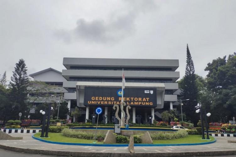 Pelaksanaan KKN Unila Mengikuti Jejak IPB dan Undip