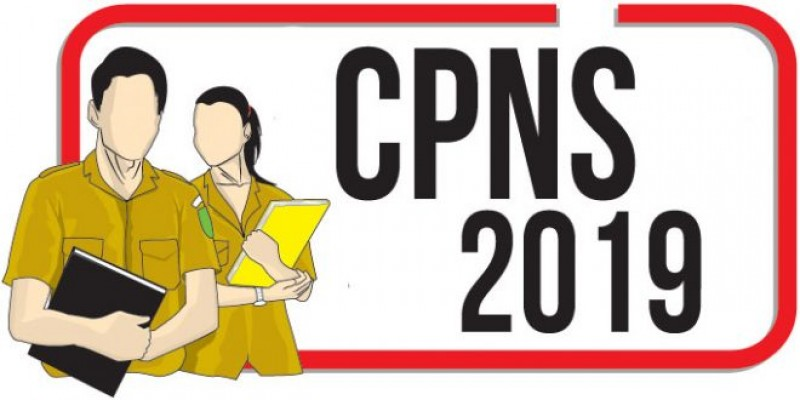 Pelaksanaan Tes SKB CPNS Pemkab Lamsel Ditunda