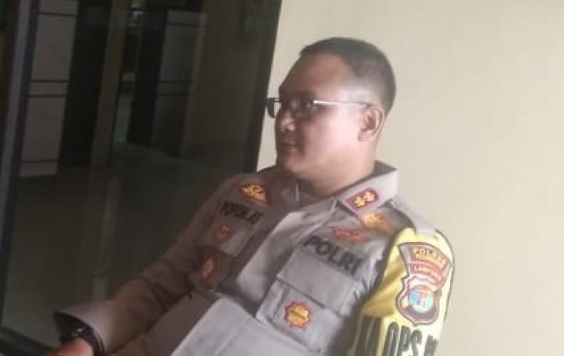 Pelaku Penusukan di Pilkades Banjarnegeri Diminta Menyerahkan Diri