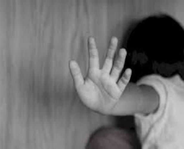 Pelaku Sodomi 11 Anak Ditangkap