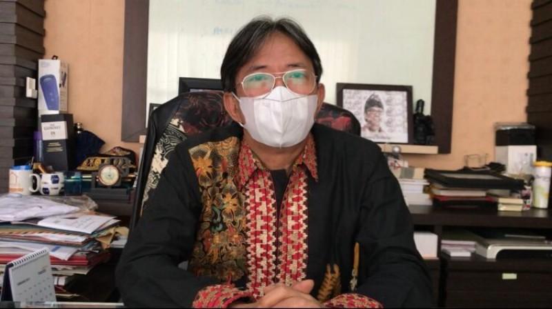 Pelaku Usaha Optimistis Perekonomian Lampung Bangkit