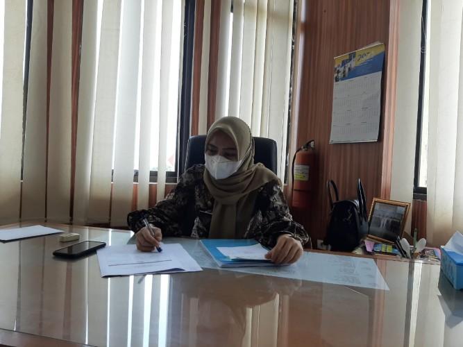 Pelantikan PAW Fraksi PPP Pengganti Pandu Kusuma Digelar Lusa