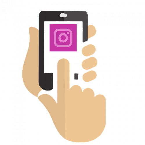 Pelayanan Publik dengan Tandatangan Digital Lebih Cepat