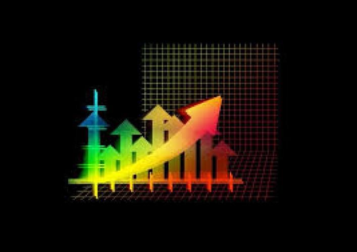 Pelemahan Ekonomi Akibat Korona Bisa hingga 6 Bulan