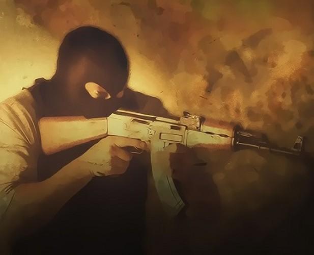 Pelibatan TNI Tangani Teroris Dianggap Tak Melanggar HAM