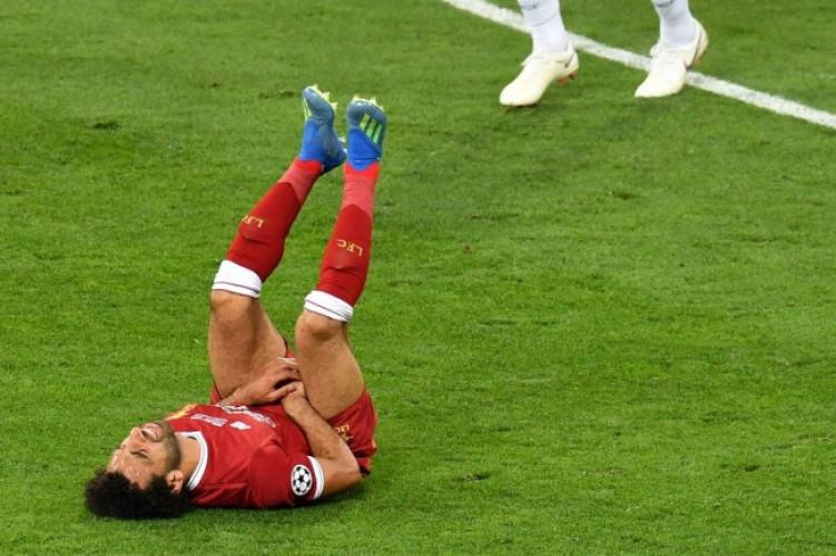 Peluang Salah Tampil di Piala Dunia Kian Tipis