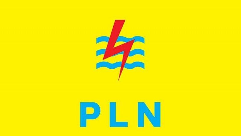 Pemadaman Listrik Jadi Momentum untuk Audit PLN